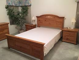 broyhill fontana bedroom set broyhill fontana king bed frame broyhill fontana bedroom furniture