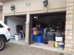 closet u0026 garage images in thornhill custom home organization