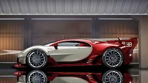 luxury sports cars photos bugatti veyron eb 16 4 sports car luxury side automobile