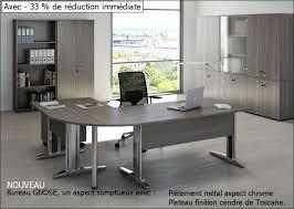 meuble de bureau design meubles de bureau meuble design pied métal et bureau prix budget