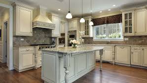 How Much Should Kitchen Cabinets Cost Kitchen How Much Do Kitchen Cabinets Cost Per Linear Foot Home