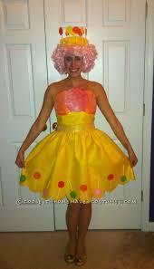 Lollipop Halloween Costume 1000 Images Halloween Costumes Alice