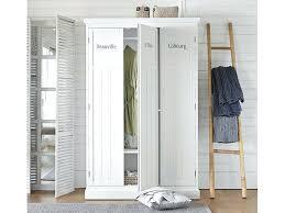 meuble penderie chambre meuble penderie chambre dacco chambre armoire penderie en bois
