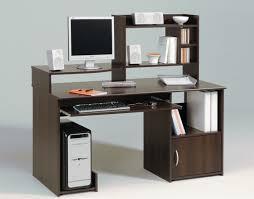Computer Desk Design Types Of Computer Desks Various Types Of Computer Table Design