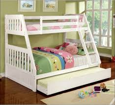 White Bunk Bed With Stairs Bedroom Marvelous Bunk Beds With Stairs Amazon Bunk Beds With