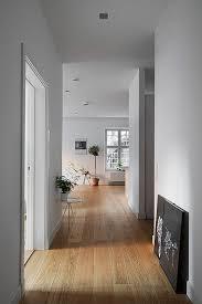 best 25 grey wooden floor ideas on white wooden floor