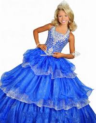 girls pageant dresses size 12 dress images