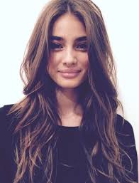 house of nadee beauty and glam pinterest beachy waves hair
