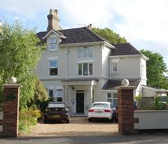 braidley road bournemouth dorset bh2 9 bedroom house for sale
