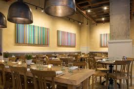 little beet table chicago the little beet table perpetuates the cliche that healthy food is