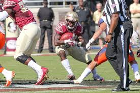 Delaware travel policy images And 10 florida state vs delaware state jpg