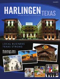 time warner cable guide mcallen tx harlingen tx 2011 relocation and business guide by communitylink