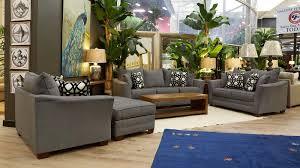 Black Livingroom Furniture Milky Way Mint Mosaic Black Living Room