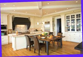 kitchen and breakfast room design ideas kitchen dining designs inspiration and ideas kitchen and