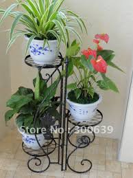 beautiful vases home decor home decor flower image image with home decor flower amazing