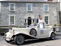 wedding venues midlands annebrook house hotel