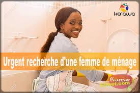 recrutement femme de chambre donc les femmes de ménage sont vos moins chères le des