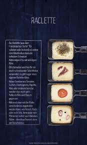107 best koch rezepte raclette images on pinterest raclette