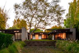 Los Angeles Houses For Sale Mak Center For Art And Architecture Los Angeles