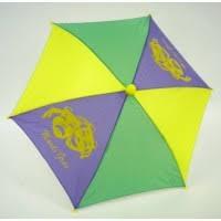mardi gras umbrella mardi gras second line umbrella 9