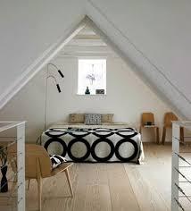 amazing attic bedroom designs ideas pics ideas tikspor