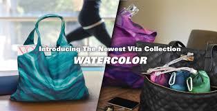 chicobag reusable shopping bags