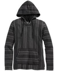 baja sweater rag baja sweater only at macy s sweaters macy s