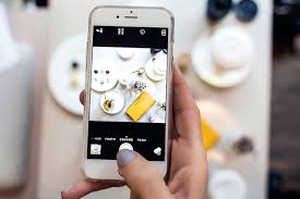 tutorial membuat instagram in my hand 5 tips for a color themed instagram feed