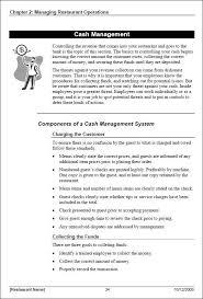 word template manual templates memberpro co