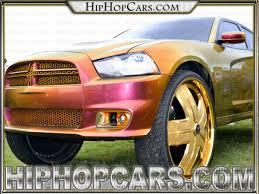 hiphopcars com custom cars from urban u0026 hip hop scene
