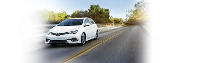 build your toyota build and price toyota canada