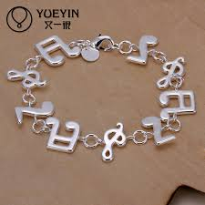 buy cheap china musical note ornament products find china musical