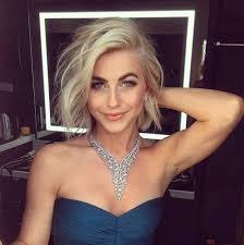 best hair cut for 64 year old with round a face best 25 cute bob ideas on pinterest styling short hair bob