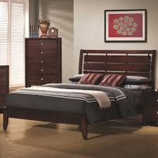 charming headboards designs gallery best idea home design bed headboards designs