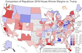 My 2016 Presidential Election Electoral Map Prediction by Check Out Our Maps And Analysis Comparing 2016 U0027s Presidential And