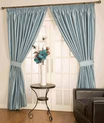 Vivan Curtains Ikea by Small Bedroom Ideas Pinterest Inspired Curtain Windows Bay Window
