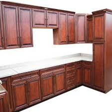Kitchen Cabinet Builders 100 Maple Kitchen Cabinets Old Kitchen Cabinets Pictures
