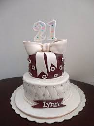 birthday cakes images unique 21st birthday cake ideas for