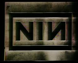 nine inch nails parody u201cthis is a trent reznor song u201d is the new
