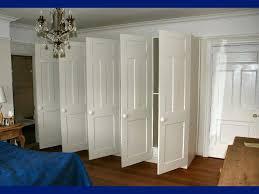 Bedroom Furniture Tv Armoire Modern Jewelry Armoire New Oak Wardrobe Closet Storage Clothes