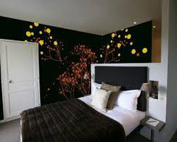 stunning bedroom wall art images interior design ideas brilliant