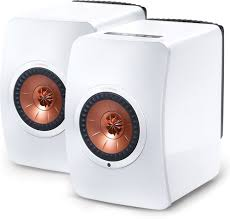 reference premiere hd wireless home home speaker theater wireless at crutchfield com