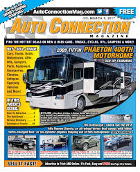 03 02 17 auto connection magazine by auto connection magazine issuu