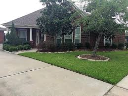 Homes For Sale Houston Tx 77089 9835 Buckhaven Dr Houston Tx 77089 Har Com
