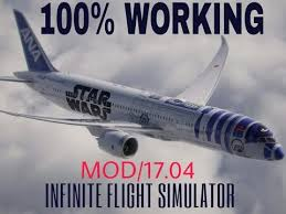 infinite flight simulator apk how to infinite flight simulator mod 17 04 apk 100