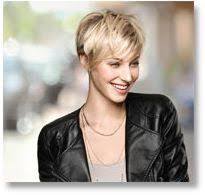 best 25 hair color experts ideas on pinterest blonde with