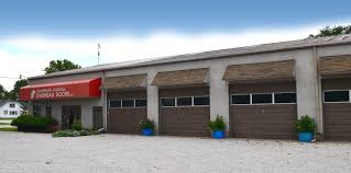 Residential Overhead Doors by Champaign Danville Overhead Doors Inc Garage Doors Champaign