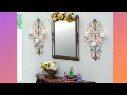 catalogo de home interiors catálogo de decoración mayo 2015 de home interiors de méxico