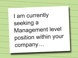 100 how do i address a cover letter how do i address a business