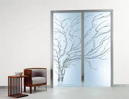 Pocket Patio Sliding Glass Doors Pocket Glass Door Peytonmeyer Net